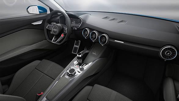 Audi-All-Road-Concept-(5)