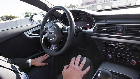 Audi-CES-1