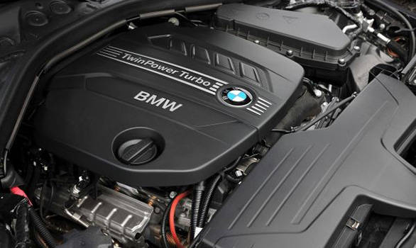 BMW-3-Series-GT-(1)