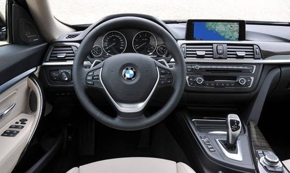 BMW-3-Series-GT-(14)
