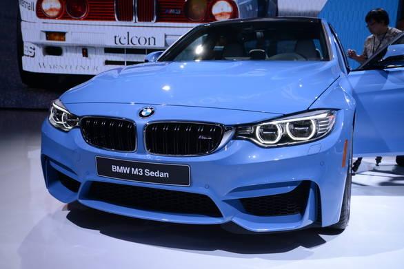BMW M3 sedan_resize