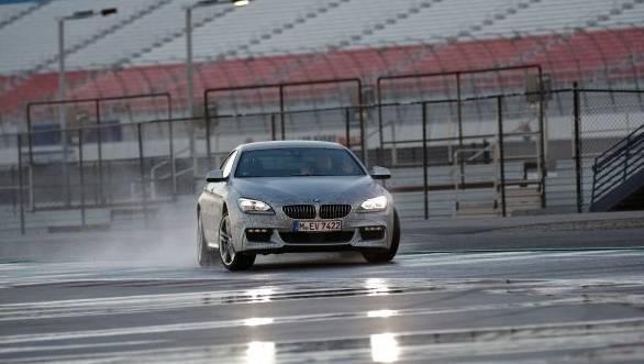 BMWdrift1