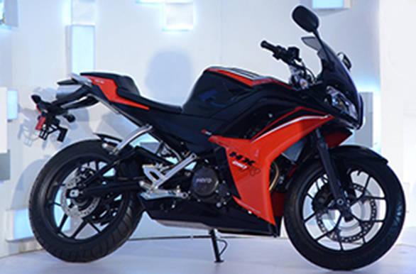 HX250R1 (1)