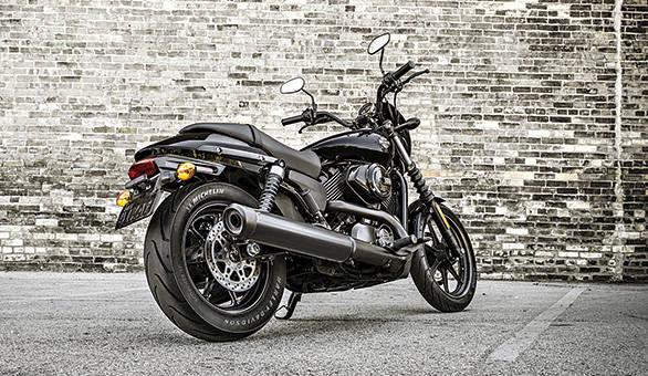 Harley-davidson-Street-750-(1)