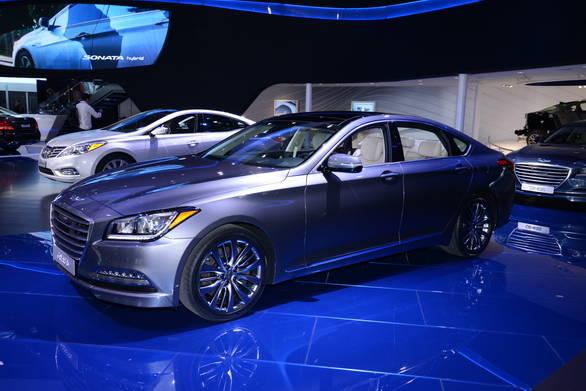 Hyundai Genesis_resize