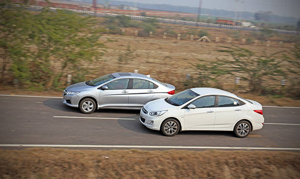 Hyundai-Verna-2