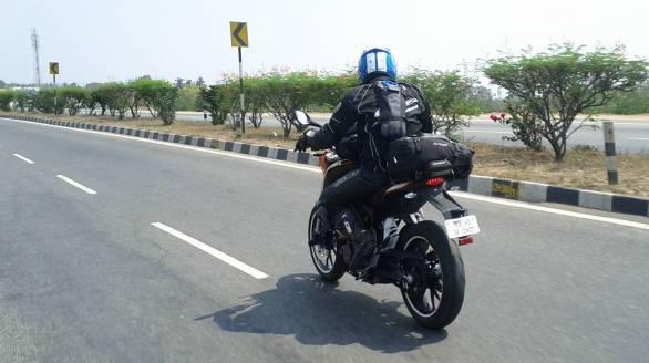 Better riding1