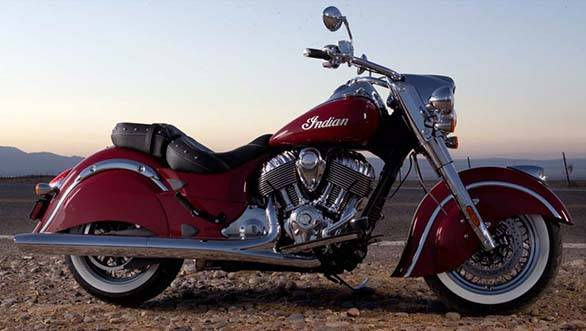 Indian Chief Classic (6)