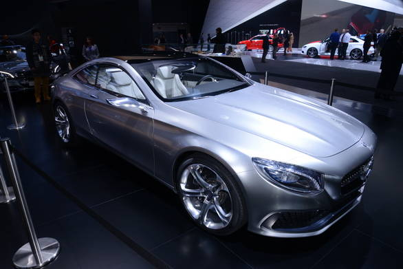 Merc S-Class Coupe concept_resize