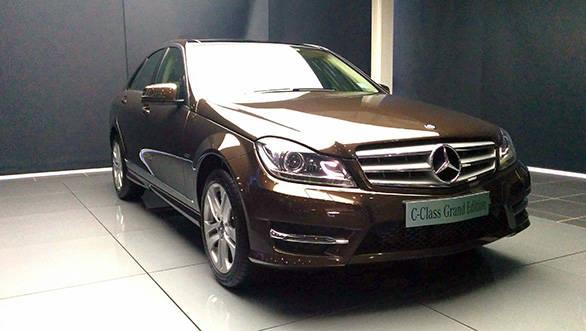 Mercedes-C-Class-Grand-Edition