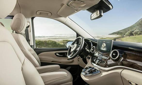Mercedes-V-Class-(4)
