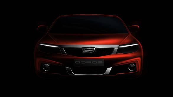 Qoros-second-sedan-(2)