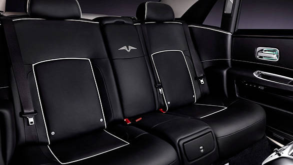 Rolls-Royce-Ghost-V-jpg-(4)