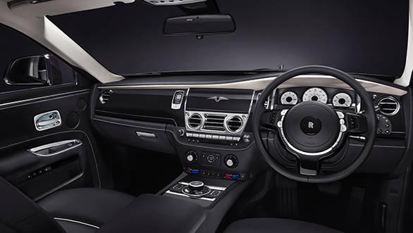 Rolls-Royce Ghost V jpg (5)