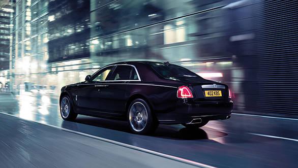 Rolls-Royce Ghost V jpg (6)