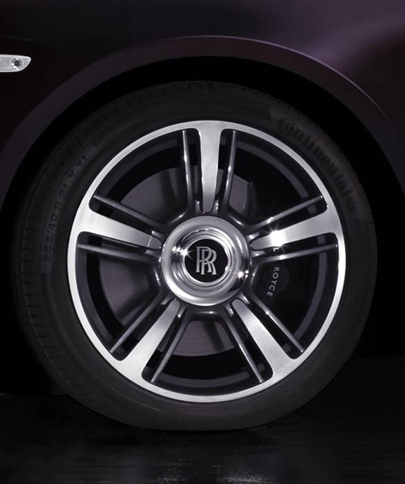 Rolls-Royce Ghost V jpg (8)