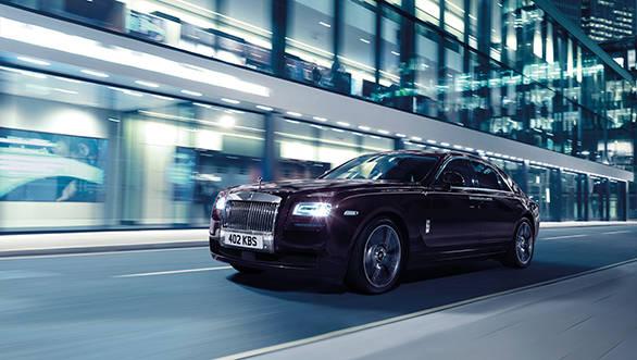 Rolls-Royce Ghost V jpg (9)