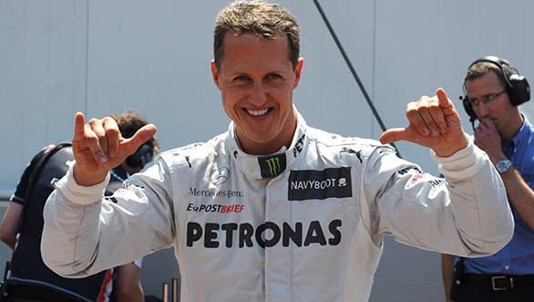 Schumacher-2