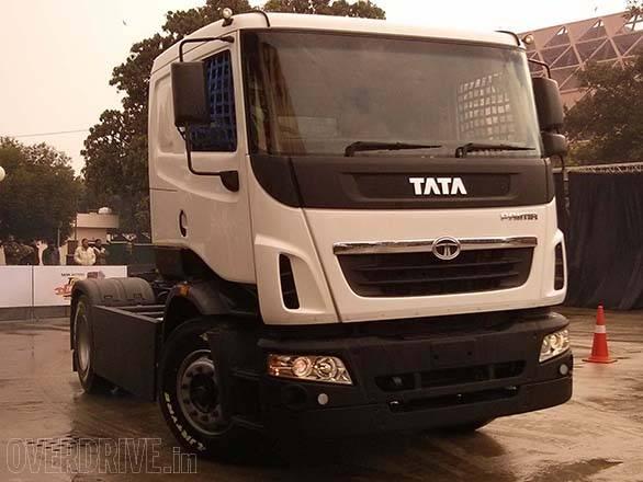 Tata Prima racing truck (3)