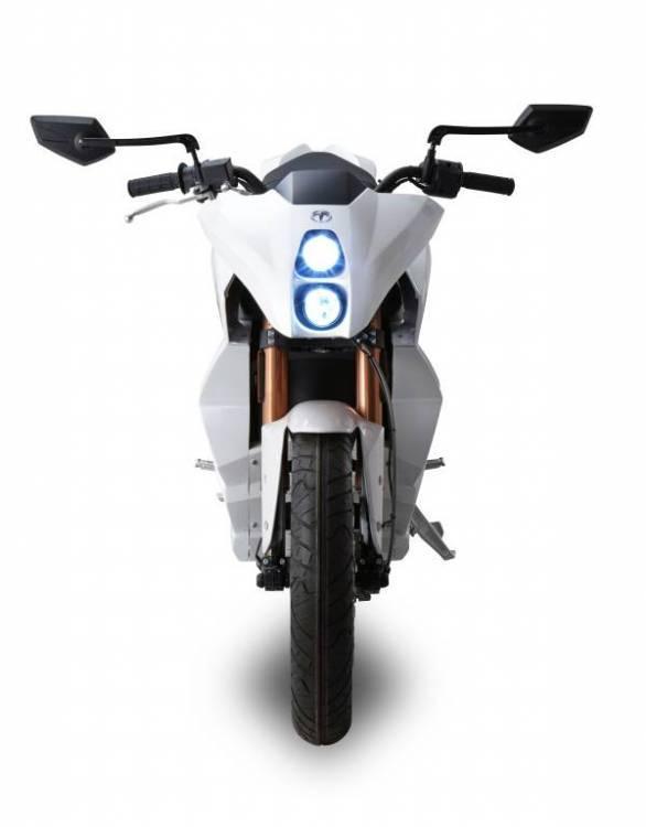 Terra-Kiwami-Superbike