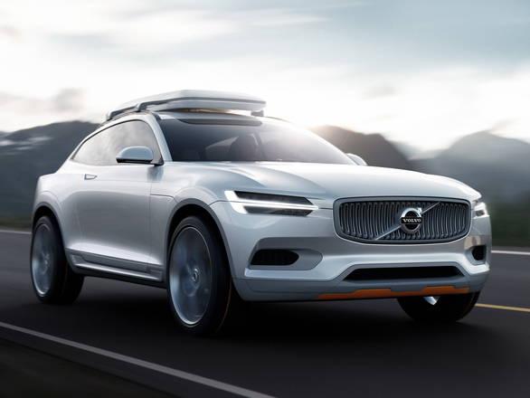Volvo Concept XC 1_resize