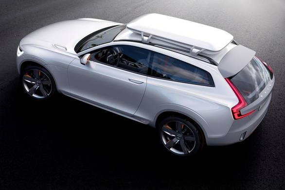 Volvo Concept XC 3_resize
