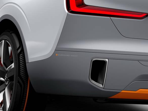 Volvo Concept XC 4_resize