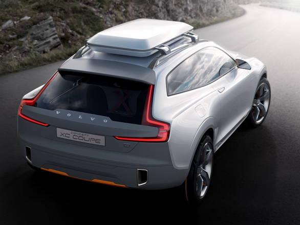 Volvo Concept XC 6_resize