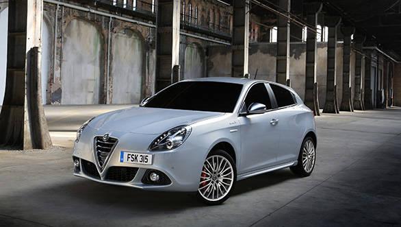 Alfa-Romeo-Guilietta-1-