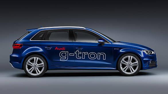 Audi-A3-Sportback-g-tron-1