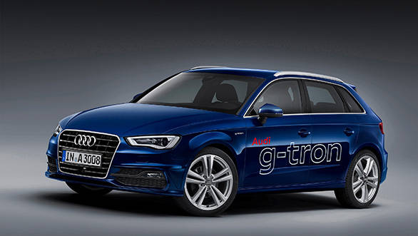 Audi-A3-Sportback-g-tron