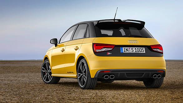 Audi-S1-(2)