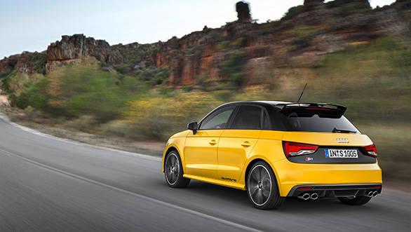 Audi-S1-(3)