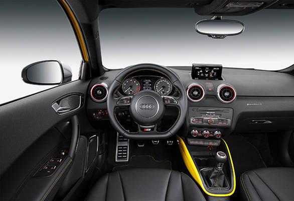 Audi-S1-(4)