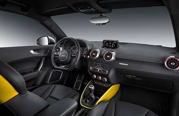 Audi-S1-(5)