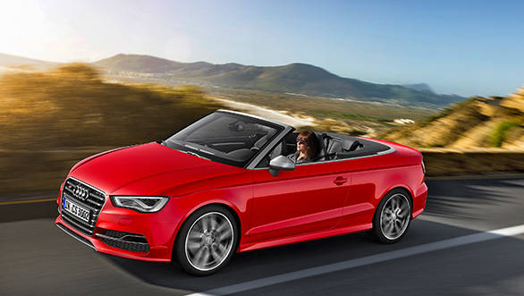 Audi-S3-cabriolet-1