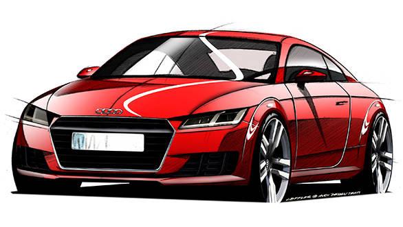 Audi-TT-(2)