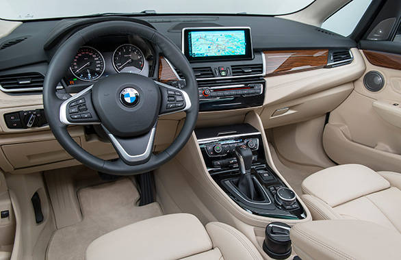 BMW-2-Series-Active-Tourer-4