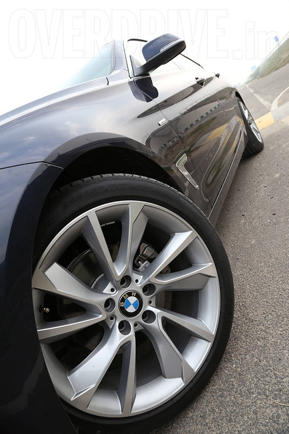 BMW 3 GT (1)
