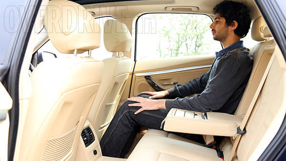 BMW 3 GT (4)