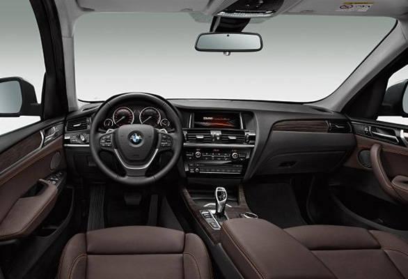 BMW-X3-(2)