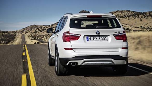 BMW-X3-(3)