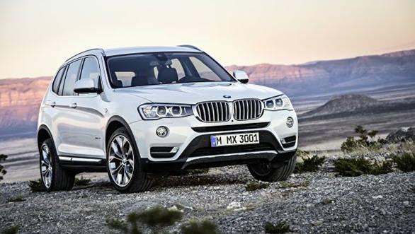BMW-X3-(4)
