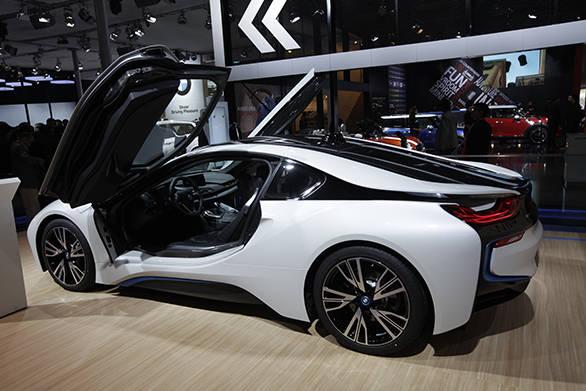 BMWi8 (6)