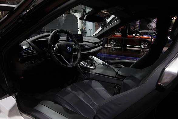 BMWi8 (9)