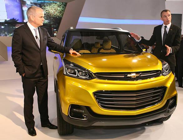 Chevrolet-Adra-concept--2