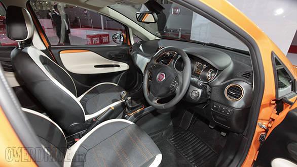 Fiat Avventura Concept (1)