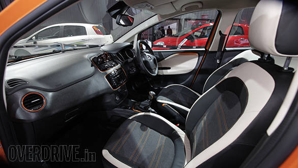 Fiat Avventura Concept (11)