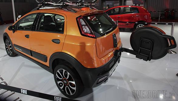 Fiat Avventura Concept (8)