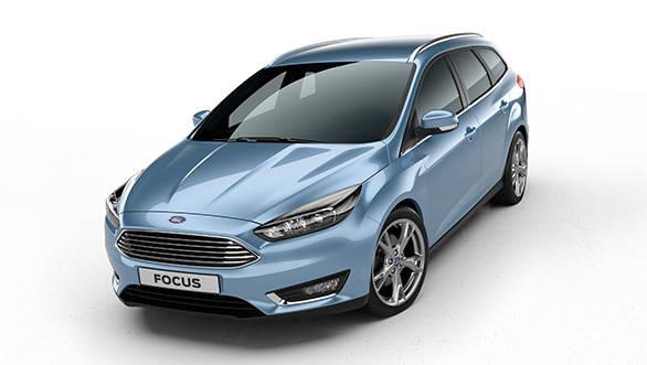 Ford_Focus_Wagon_01